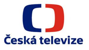 ceska-televize-1
